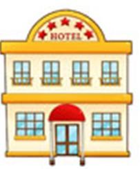 پنل ارسال اس ام اس ویژه هتل ها